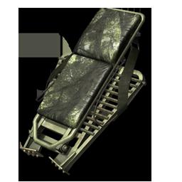 large_equipment_treestand_256