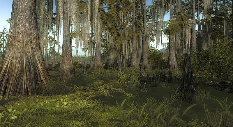 ACTUALIZACION 20/NOV/2013 Swamp_reserve_02