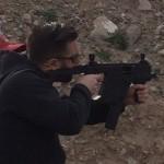 Pim_shooting_vegas