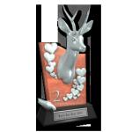 valentine_2014_trophy_deer_02