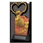 valentine_2014_trophy_elk_01