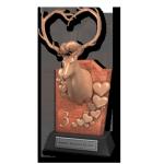valentine_2014_trophy_elk_03