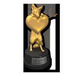 valentine_2014_trophy_fox_01