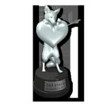 valentine_2014_trophy_fox_02
