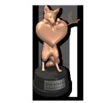 valentine_2014_trophy_fox_03
