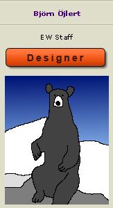 björn öjlert