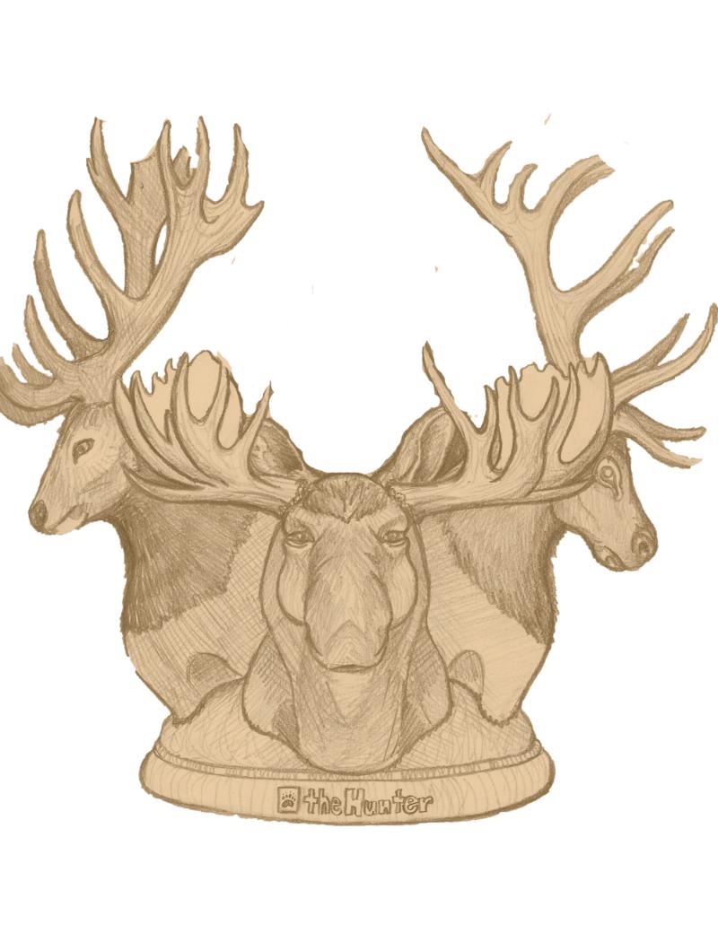 Nuevo trofeo y nueva especie en camino Captain_munch_bronze