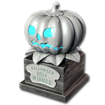 halloween_2014_silver
