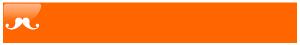 logo_movember_small