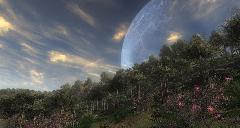 Raccolta immagini e video del gioco in anteprima Primal_01
