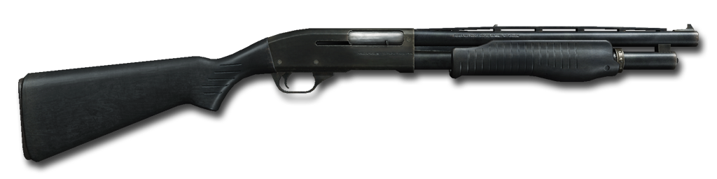 THE HUNTER PRIMAL - Página 5 Shotgun_primal_12ga_1024