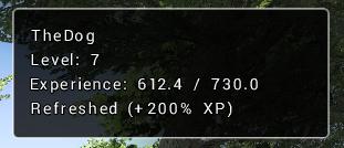 XP_and_Stamina