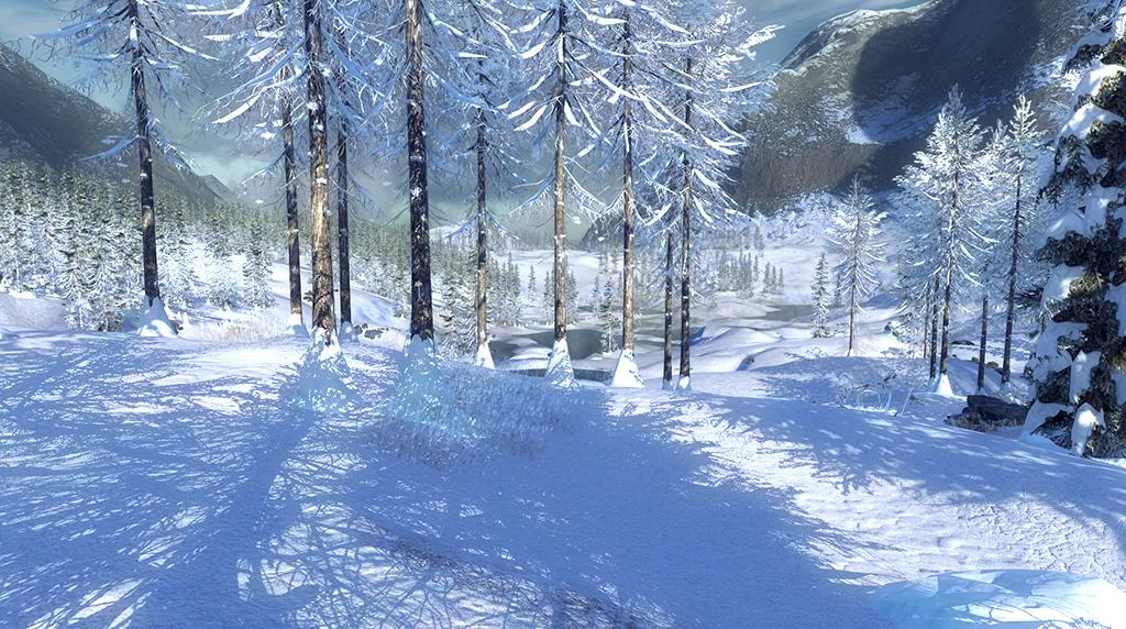 Ya es oficial: Nueva reserva en el Artico!  - Página 3 ArcticScreen03