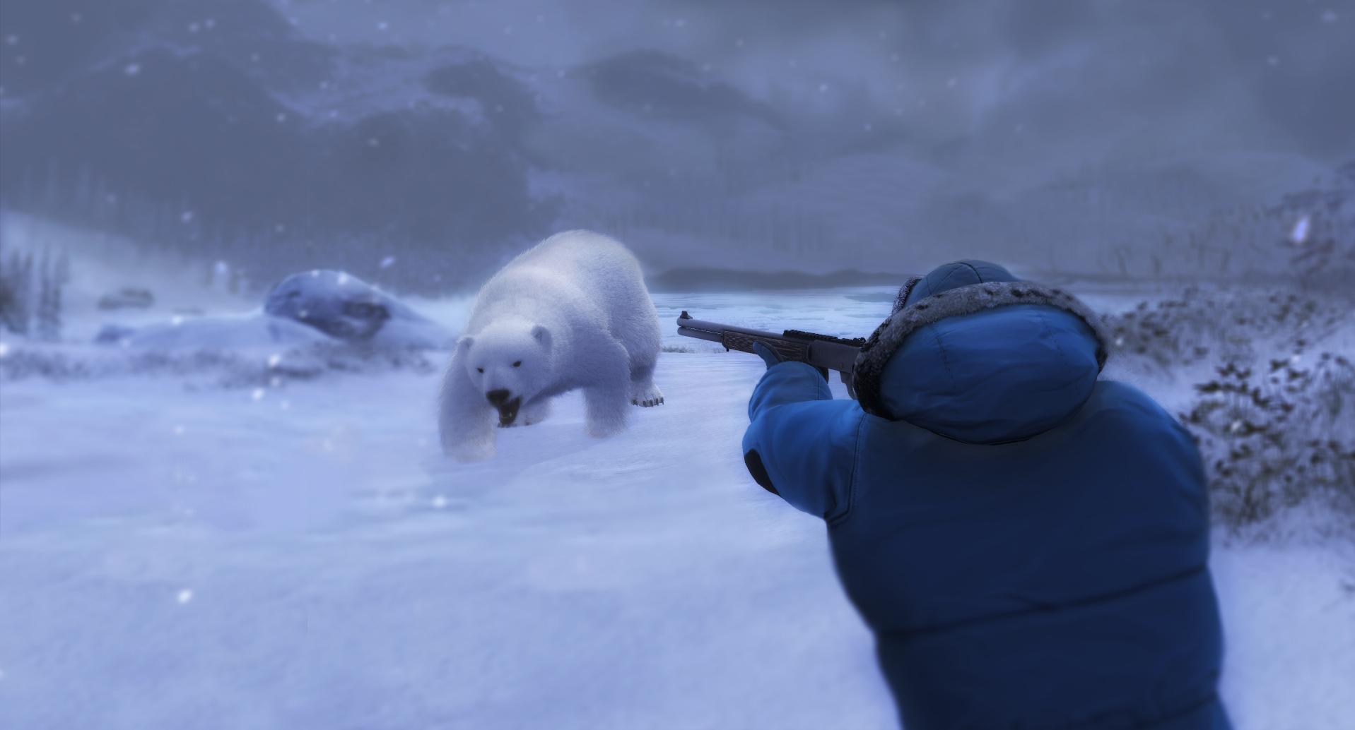 The Hunter - Page 2 Polar_bear_02