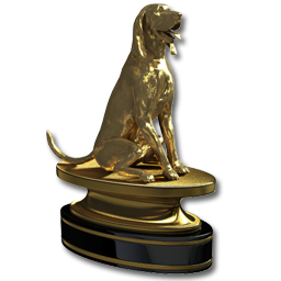 coonhound_release_2016