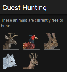 guest_hunting