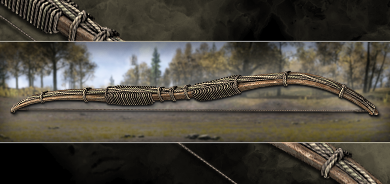SplashScreen_weapon_cablebackbow