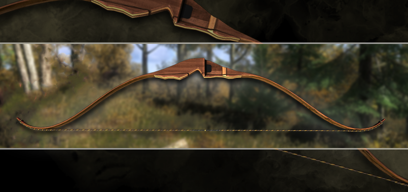 SplashScreen_weapon_heavyrecurvebow_InstinctiveArcher