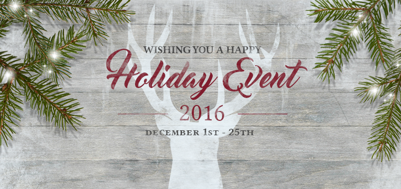 Actualización de Estado 1/12/2016 Holiday_event_splashscreen