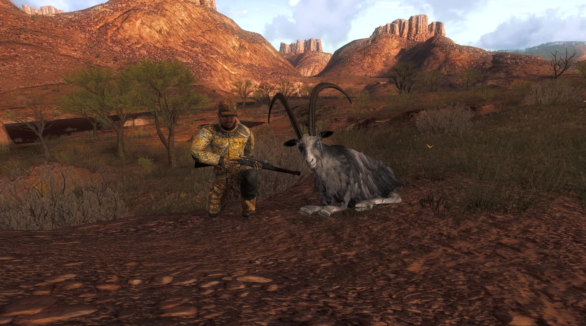 Actualización de estado 24/03/17 Feral_goat_lowby