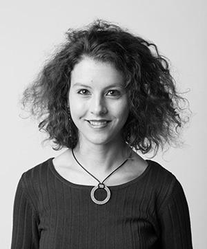Actualización de estado 21/04/2017 Cecilia-Eriksson