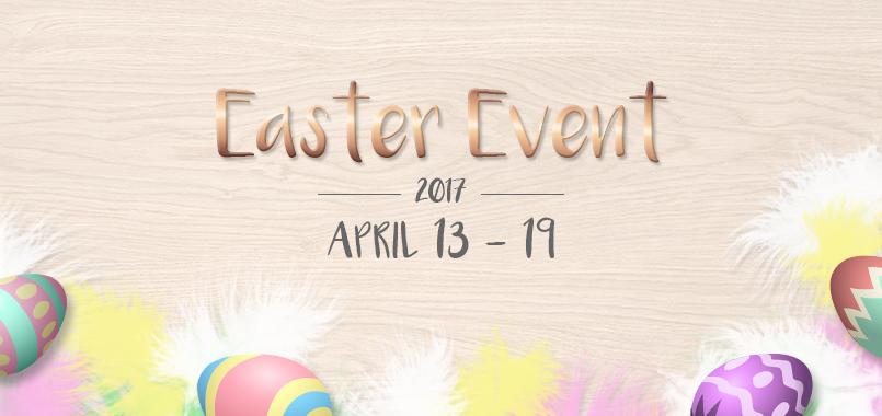 Actualización de estado 13/04/2017 Splashscreen_easter2017_announce
