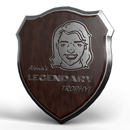 summerfiesta_trophy_legendary