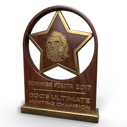 summerfiesta_2017_doc_trophy