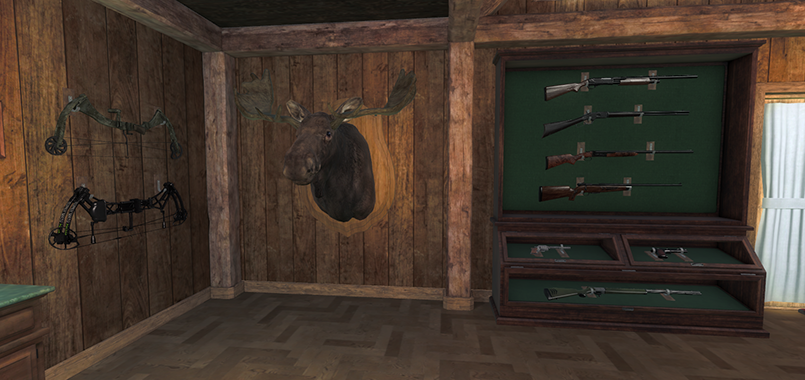 Trophy_lodge_customization
