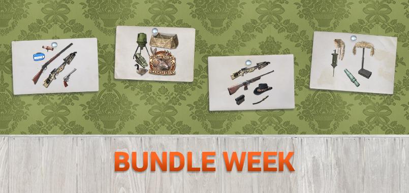 splashscreen_bundleweek