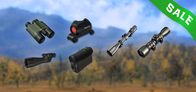 splashscreen_optics_sights_sale (1)