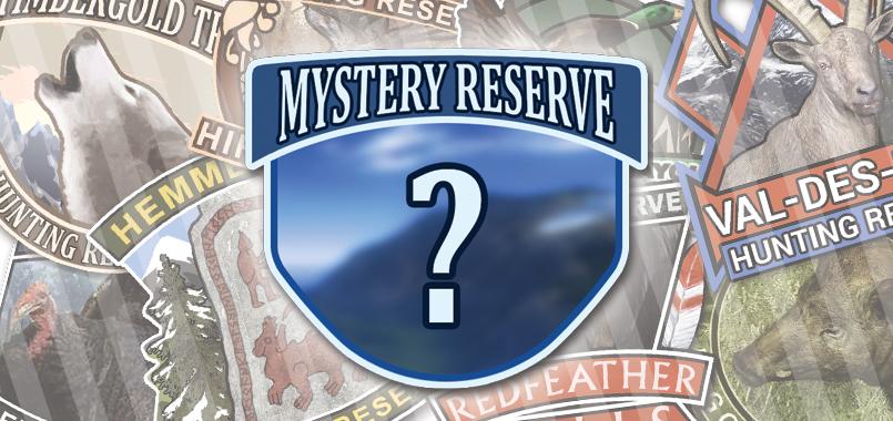 Reserve-emblem-mystery2