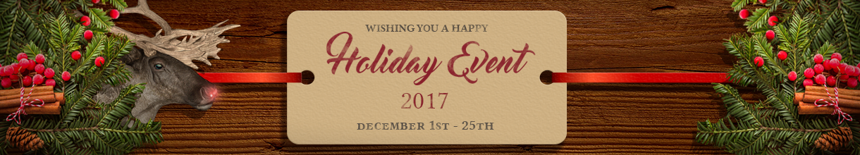 holiday_event_banner rudolf 2017