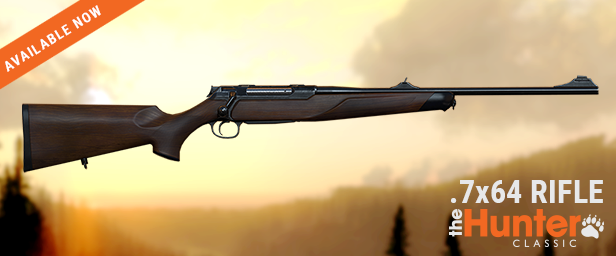 Item_Release__Rifle_steam