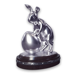 easter_2018_silver