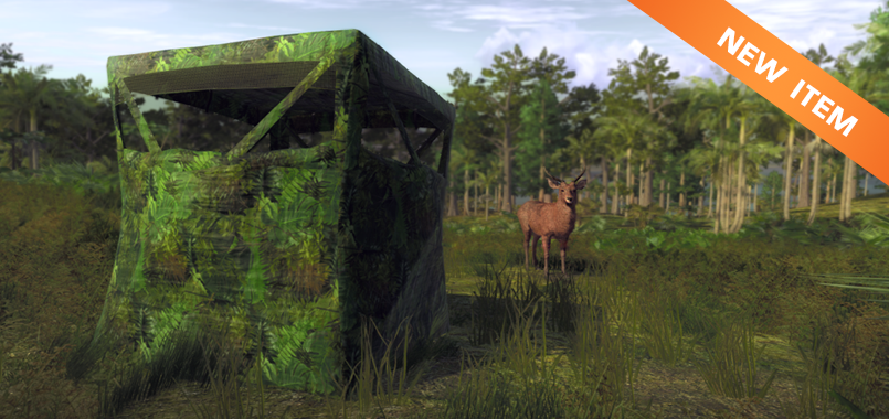splashscreen_Item_Release_Jungle_camo_blinds
