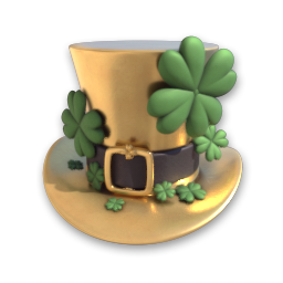 st_patricks_competition_2018_gold