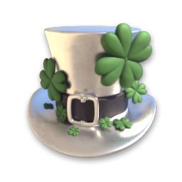 st_patricks_competition_2018_silver