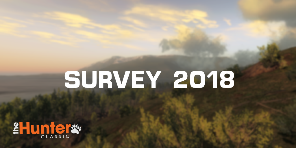 SplashSurvey_23Apr2018_FB