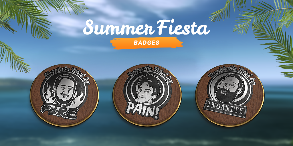 Badges_fiesta_310718_fb