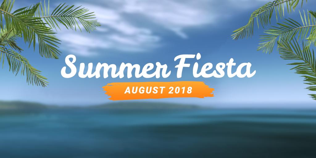 ACTUALIZACION DE ESTADO 29/08/2018 THC_summer_fiesta_2018_fb_1024x512px