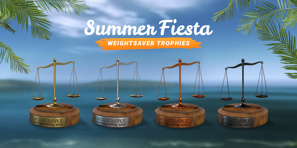 Trophies2_fiesta_310718_fb