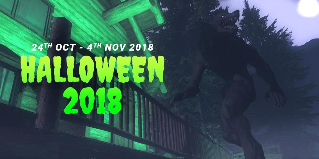 THC_halloween2018_theme_some_img_1024x512