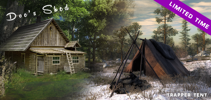 doc_shed_Trapper_tent