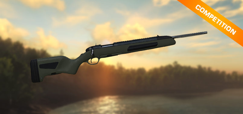 THC_competition_rifle_805x380