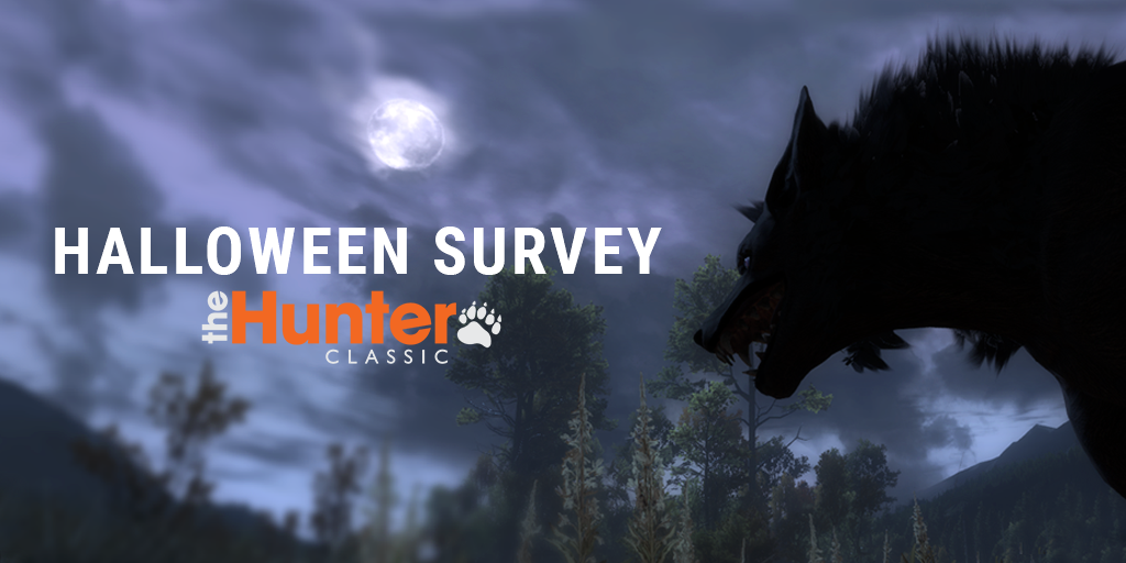 THC_halloween_survey_SoMe_1024x512