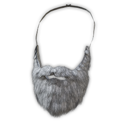 holidays_beard_256