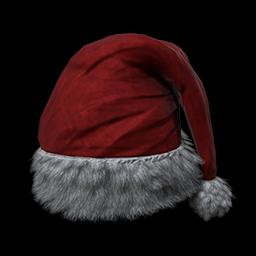 holidays_santahat_256