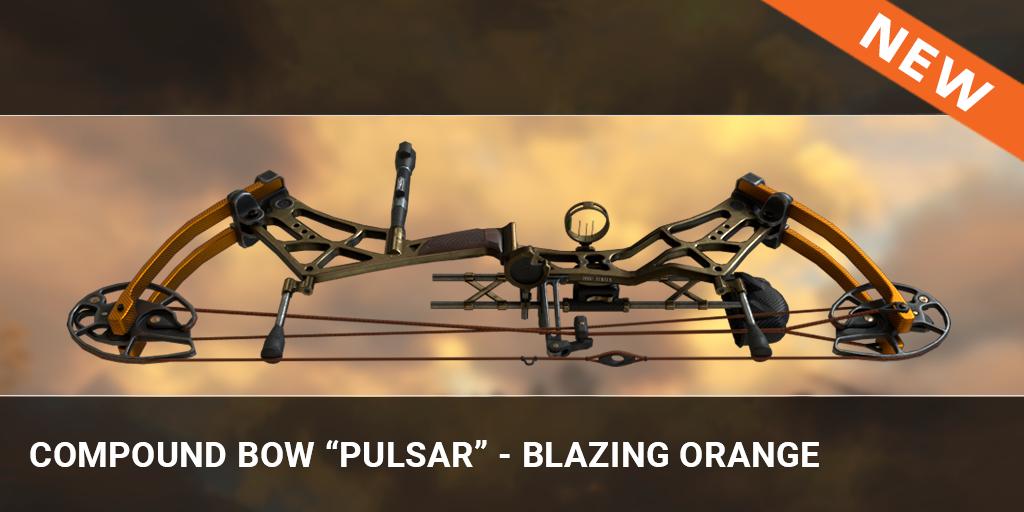 THC_pulsar_1024x512px