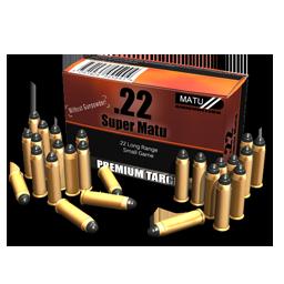 ammo_22